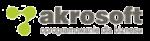 akrosoft