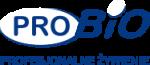 probio_logo_1x