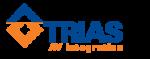 trias_logo