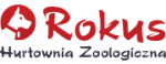 logo_rokus_red_ok